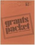 Grants packet
