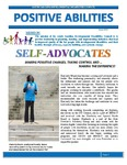 Positive Abilities